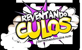 Reventandoculos.com