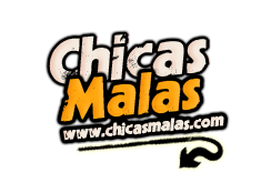 Chicasmalas.com