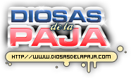 Diosasdelapaja.com