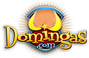 Domingas.com