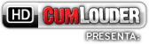 Cumlouder.com
