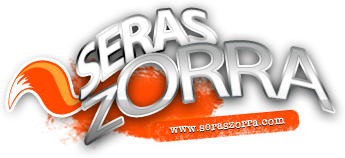 Seraszorra.com