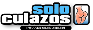 Soloculazos.com